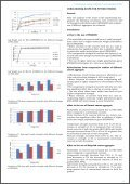 STUDY ON COMPARISON OF SELF CURING OF CONCRETE BY USING NORMAL COARSE AGGREGATE AND RECYCLED COARSE AGGREGATE - Page 6