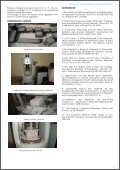 STUDY ON COMPARISON OF SELF CURING OF CONCRETE BY USING NORMAL COARSE AGGREGATE AND RECYCLED COARSE AGGREGATE - Page 7
