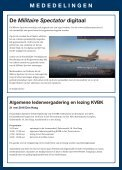 MILITAIRE SPECTATOR - Page 2