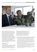 MILITAIRE SPECTATOR - Page 7