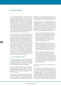 IPP - Integrierte Produktpolitik - IPP - Home - Seite 6