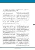 IPP - Integrierte Produktpolitik - IPP - Home - Seite 7
