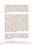 Edición no venal conmemorativa del Día del Libro (23 de abril de 2016) - Page 7