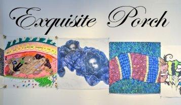 ddlombar_Exquisite-Porch-catalog-V4