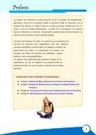 Gestión de Proyectos - Page 2