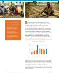 AGENDA FOR FOOD SECURITY AND RESILIENCE - Page 3