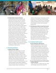 AGENDA FOR FOOD SECURITY AND RESILIENCE - Page 6