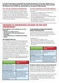DE PARTICIPATIEWET EN VERDRINGING OP DE ARBEIDSMARKT - Page 2