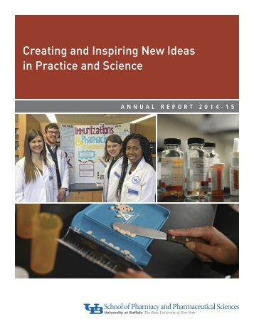 Creating and Inspiring New Ideas in Practice and Science