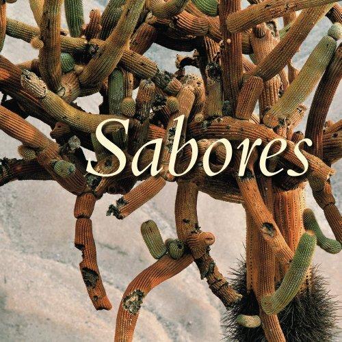 Sabores Nortinos