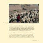 Sabores Nortinos - Page 6