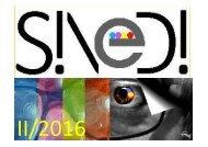 S!2-2016