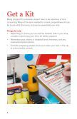 Emergency Preparedness Guide - Page 6