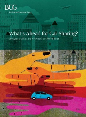BCG-Whats-Ahead-for-Car-Sharing-Feb-2016_tcm80-205619