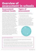 Assessment - Page 4