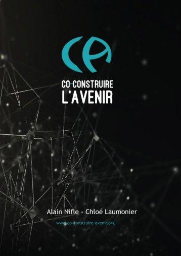 www.co-construire-avenir.org - p 1