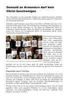 Armenien1 - Seite 2