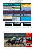 La Rinconada / Dom 24-Abr-16 1ra Carrera - Page 2