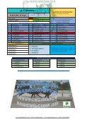 La Rinconada / Dom 24-Abr-16 1ra Carrera - Page 3