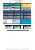 La Rinconada / Dom 24-Abr-16 1ra Carrera - Page 7