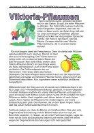 ZWAR-Zeitung Ausgabe 2  2016  - Page 4