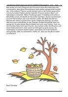 ZWAR-Zeitung Ausgabe 2  2016  - Page 5
