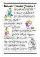ZWAR-Zeitung Ausgabe 2  2016  - Page 6