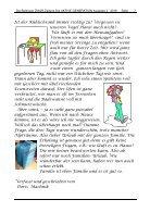 ZWAR-Zeitung Ausgabe 2  2016  - Page 7