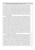 antologia de teatro latinomericano 1 - Page 6