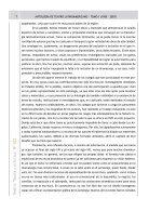antologia de teatro latinomericano 1 - Page 7