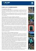 VADEMECUM VENDITA ACQUISTO IN ITALIA - Page 2