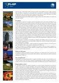 VADEMECUM VENDITA ACQUISTO IN ITALIA - Page 3