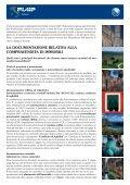 VADEMECUM VENDITA ACQUISTO IN ITALIA - Page 4