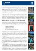 VADEMECUM VENDITA ACQUISTO IN ITALIA - Page 6