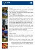 VADEMECUM VENDITA ACQUISTO IN ITALIA - Page 7