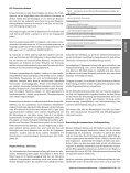 Erkennung und Betreuung HIV-infizierter Patienten: ein ... - Online ZFA - Seite 2