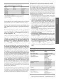 Erkennung und Betreuung HIV-infizierter Patienten: ein ... - Online ZFA - Seite 4
