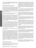 Erkennung und Betreuung HIV-infizierter Patienten: ein ... - Online ZFA - Seite 5