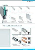 BALARDO STEEL - Page 5