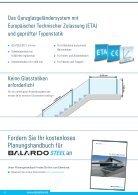 BALARDO STEEL - Page 6