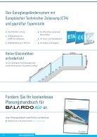BALARDO ALU Prospekt - Page 6