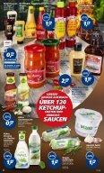 NATIONAL_KW17_EL-Grillen-36615 - Seite 6