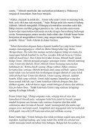 Kasihku Untukmu Ummi - Page 5