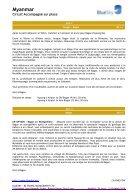 CA-EN03 Circuit Myanmar - Page 2