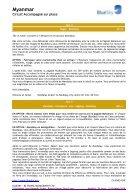 CA-EN03 Circuit Myanmar - Page 3