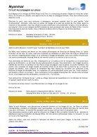 CA-EN03 Circuit Myanmar - Page 4