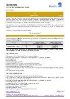 CA-EN03 Circuit Myanmar - Page 5