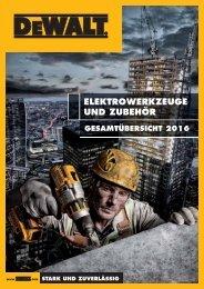DE_Katalog2016