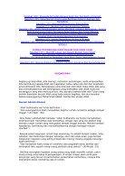 40 Nasehat Memperbaiki Rumah Tangga - Page 2