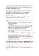 40 Nasehat Memperbaiki Rumah Tangga - Page 3